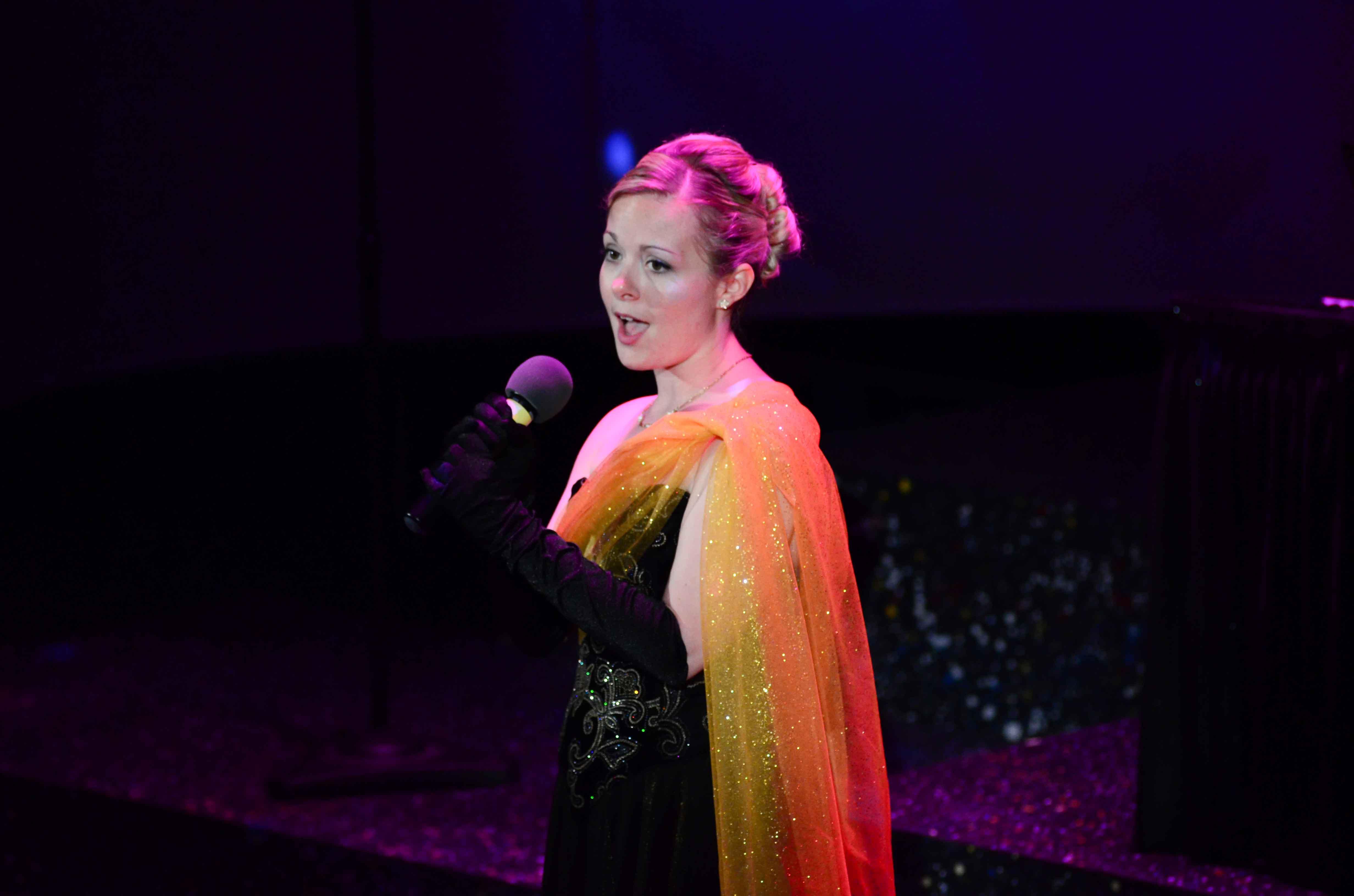 July 01, 201550th Anniversary Musical Cabaret_-7879