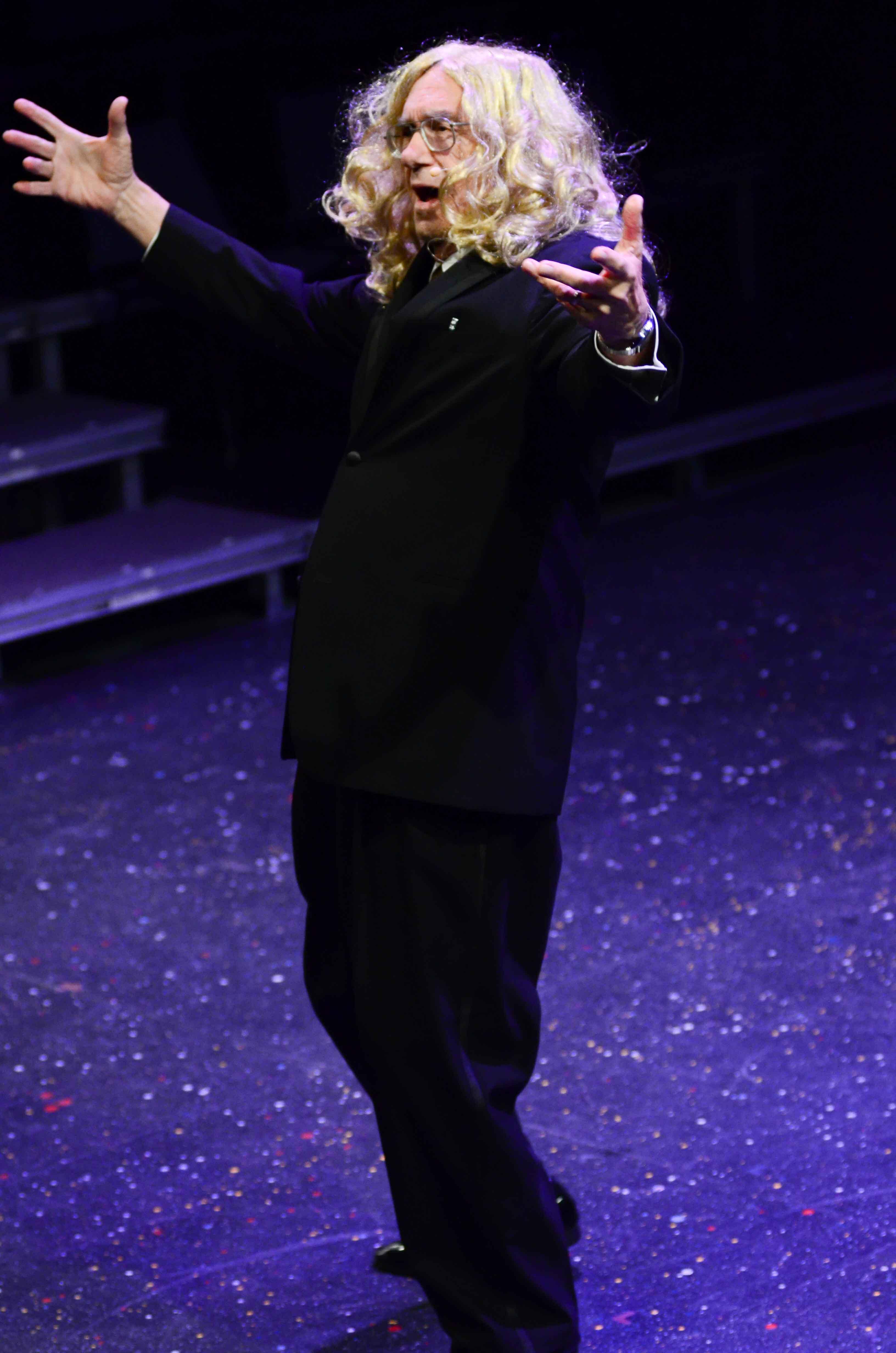 July 01, 201550th Anniversary Musical Cabaret_-7981