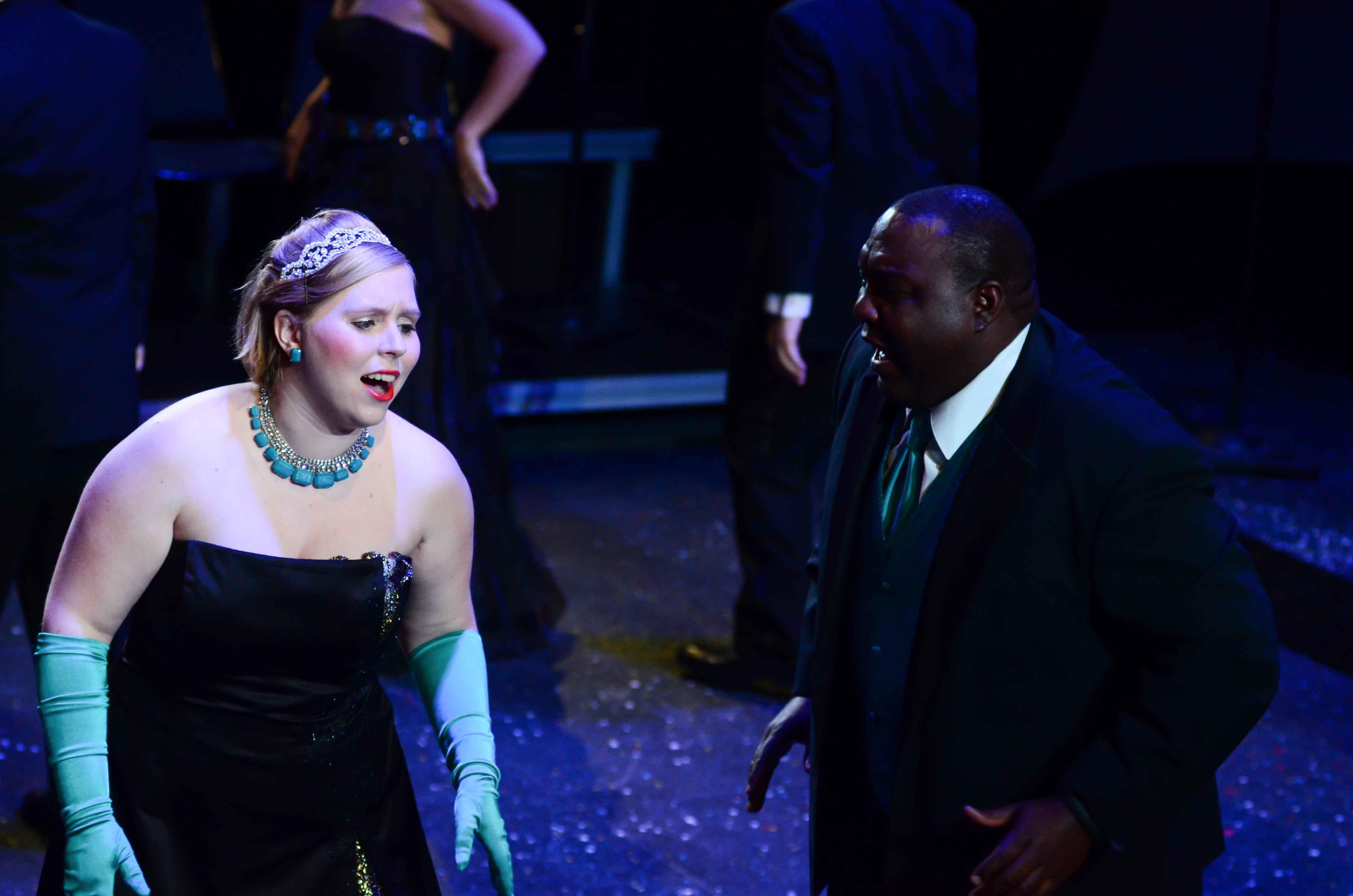 July 01, 201550th Anniversary Musical Cabaret_-7643