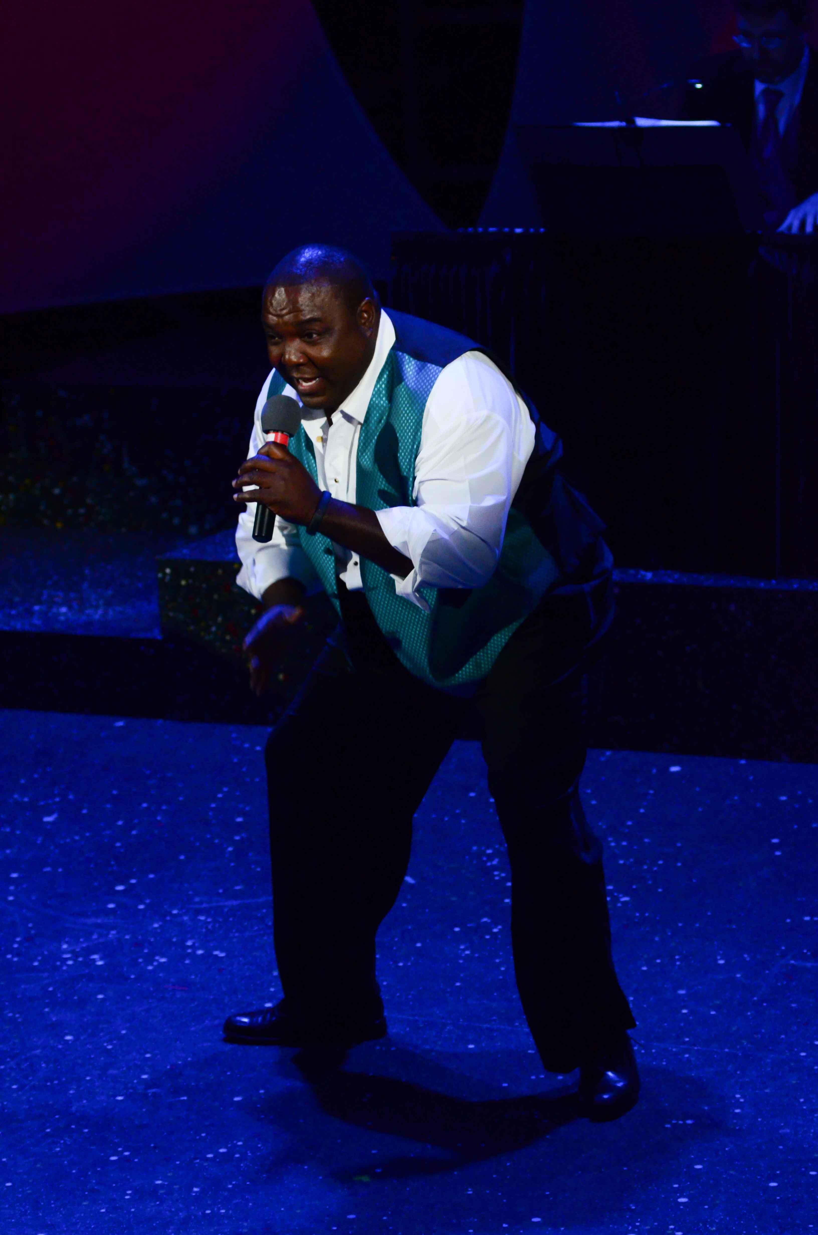 July 01, 201550th Anniversary Musical Cabaret_-7912