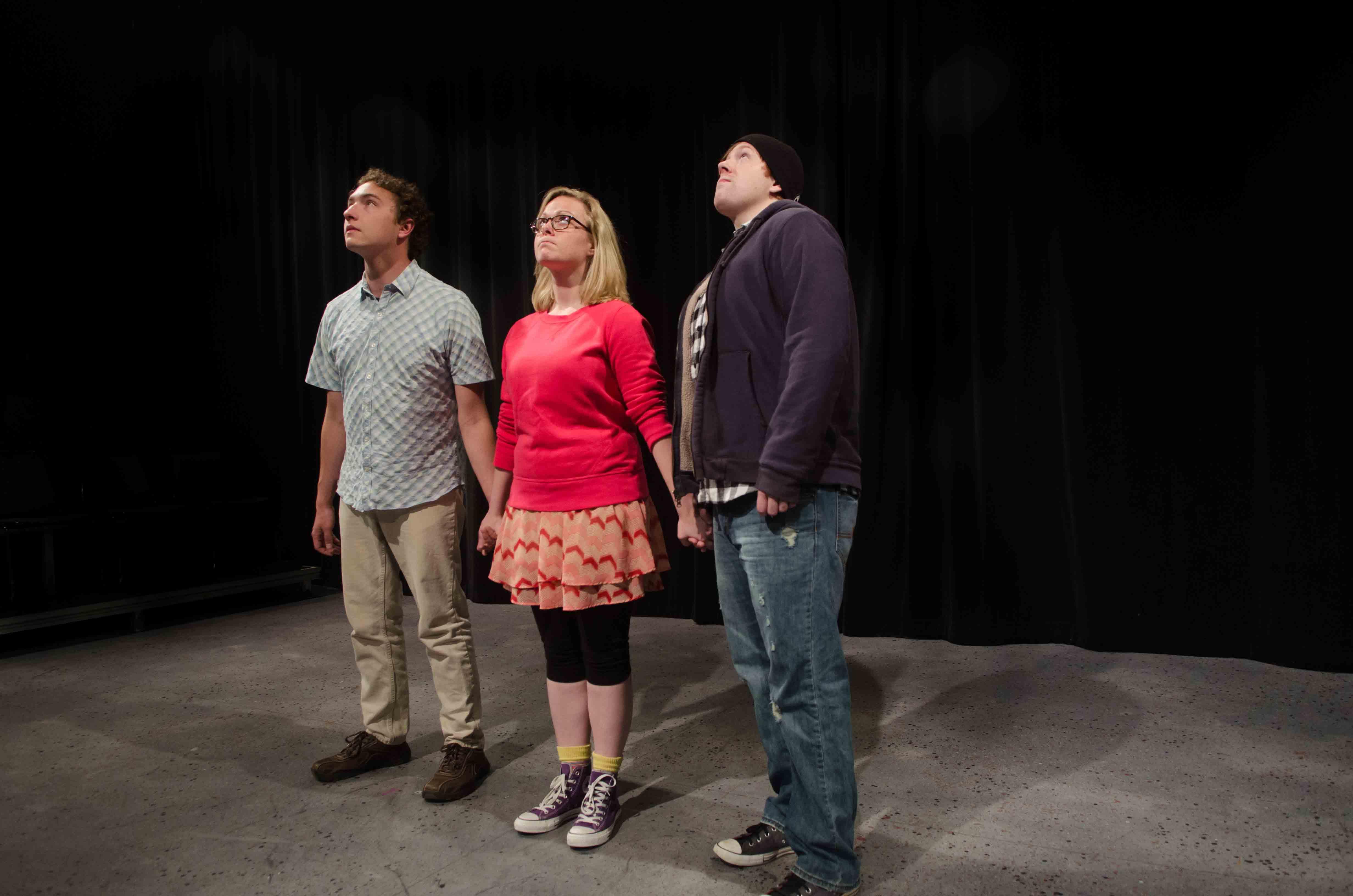 Crossroads Repertory Theater Promo shoot-0592