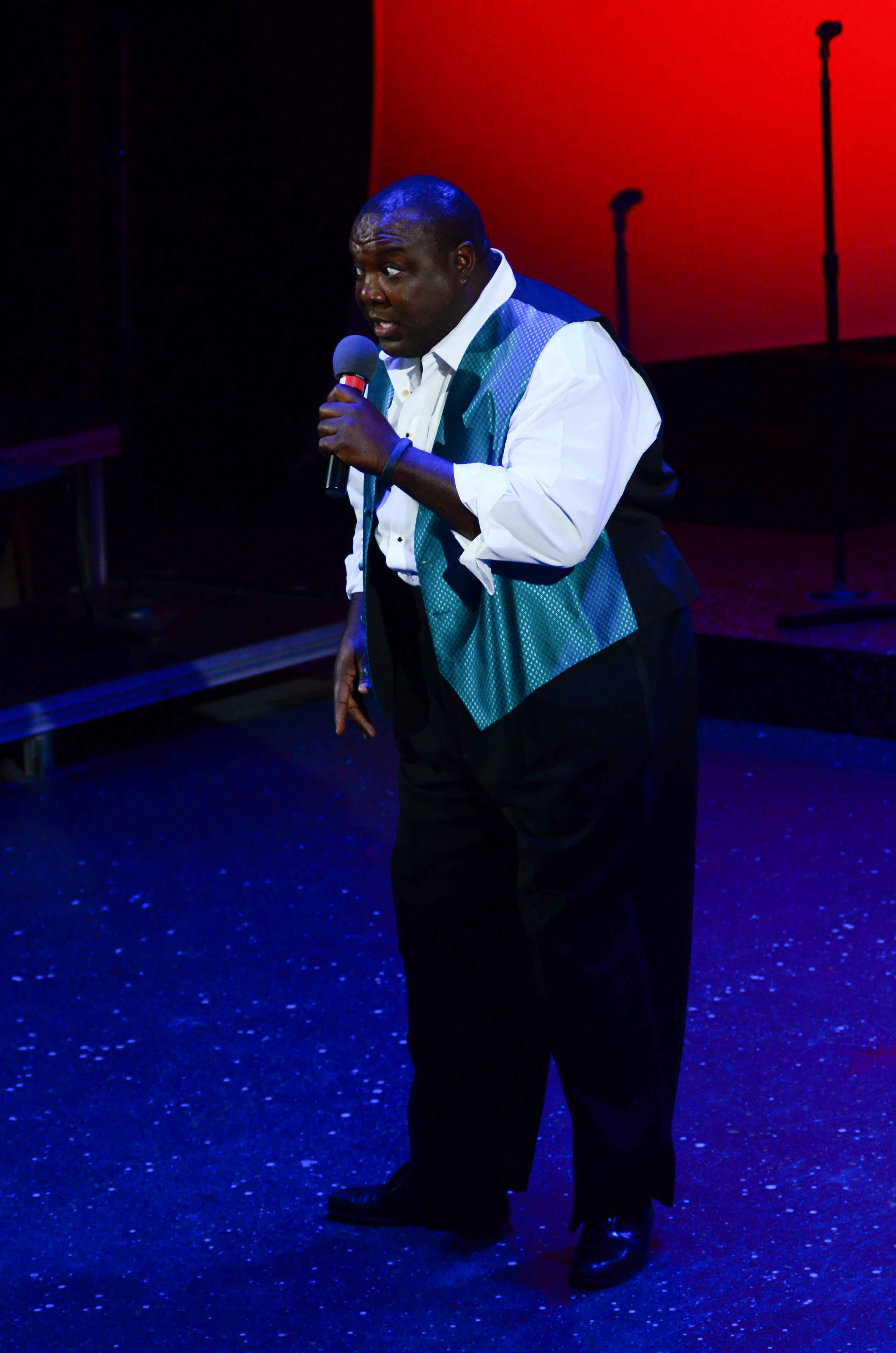 July 01, 201550th Anniversary Musical Cabaret_-7905