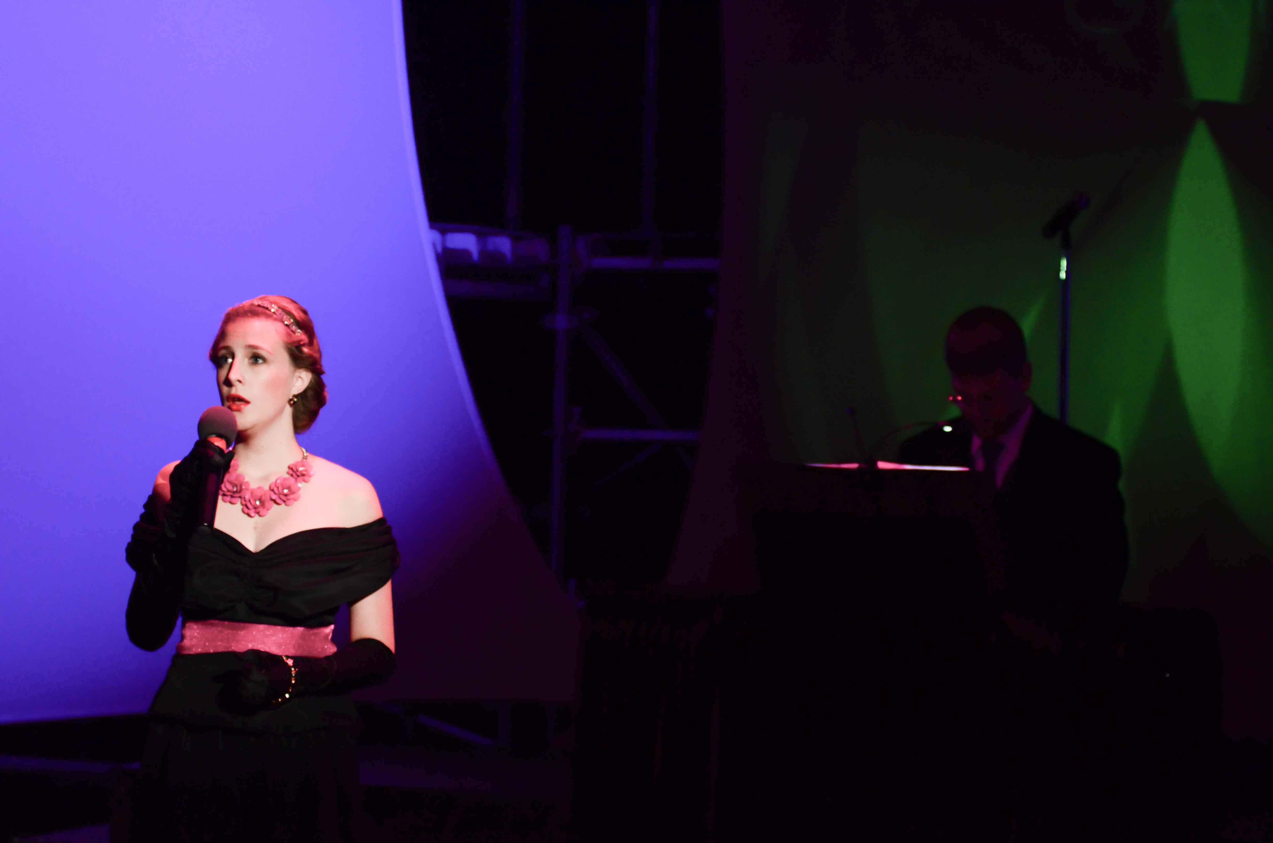July 01, 201550th Anniversary Musical Cabaret_-7807