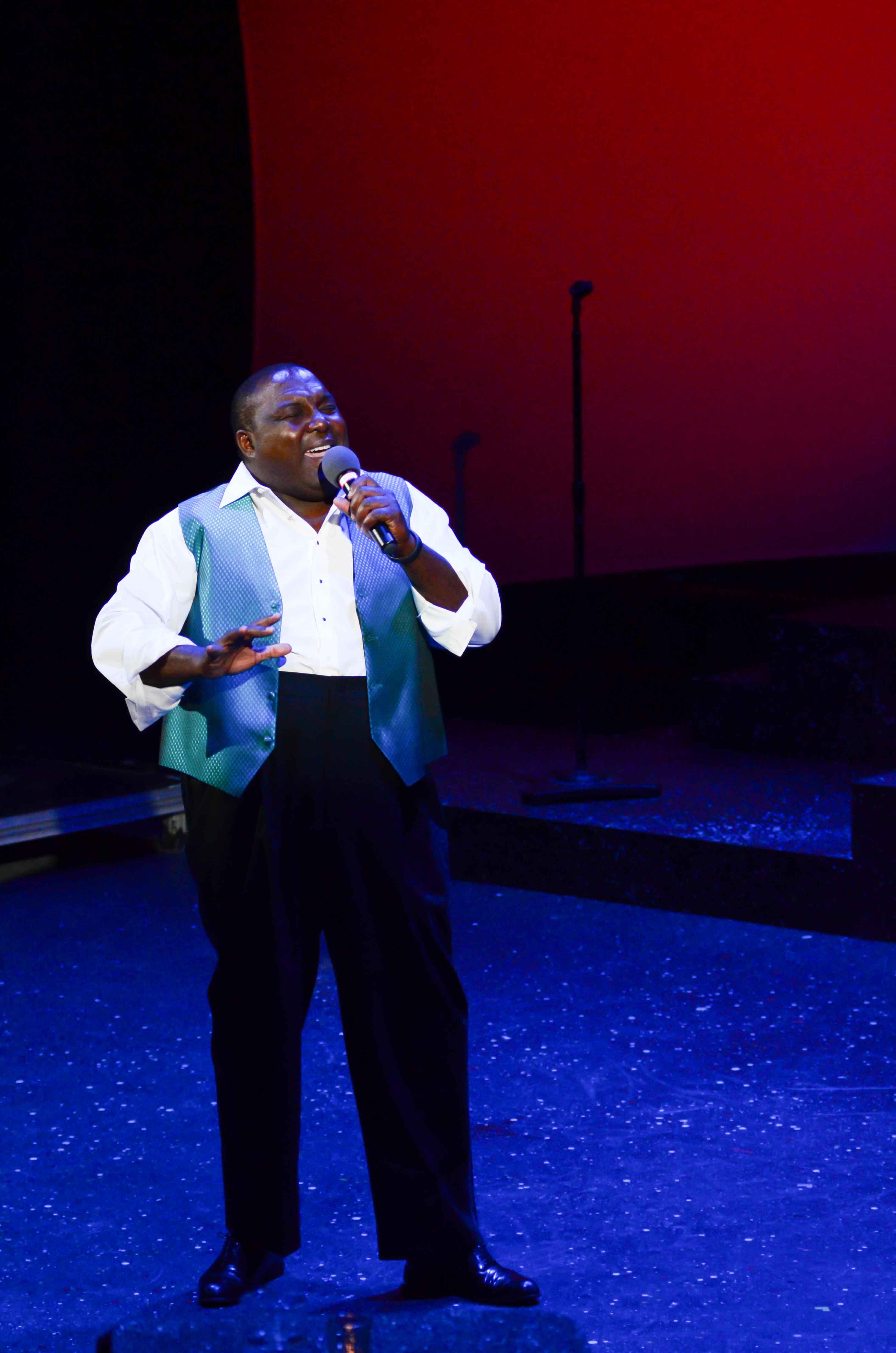 July 01, 201550th Anniversary Musical Cabaret_-7916