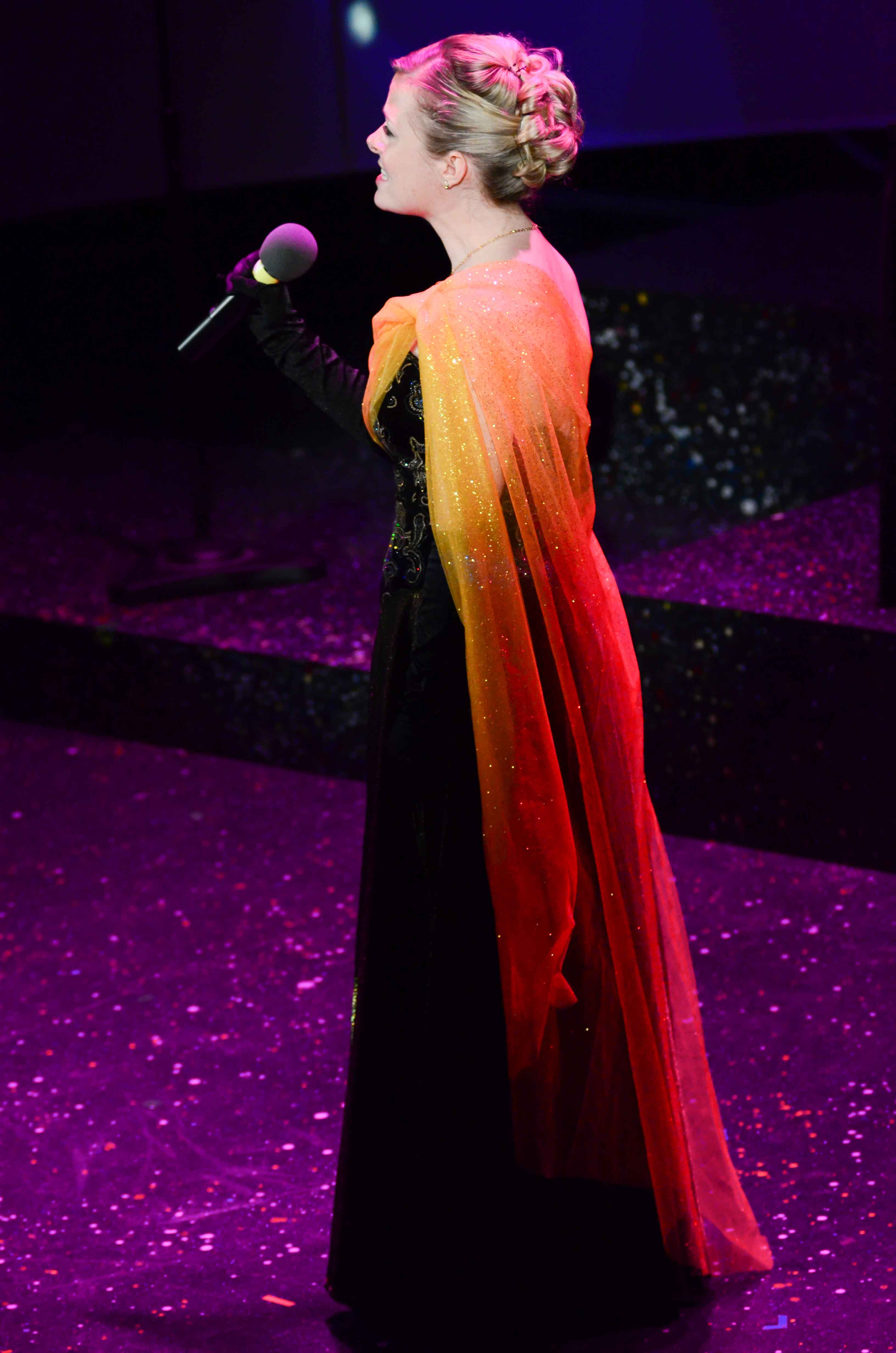July 01, 201550th Anniversary Musical Cabaret_-7865