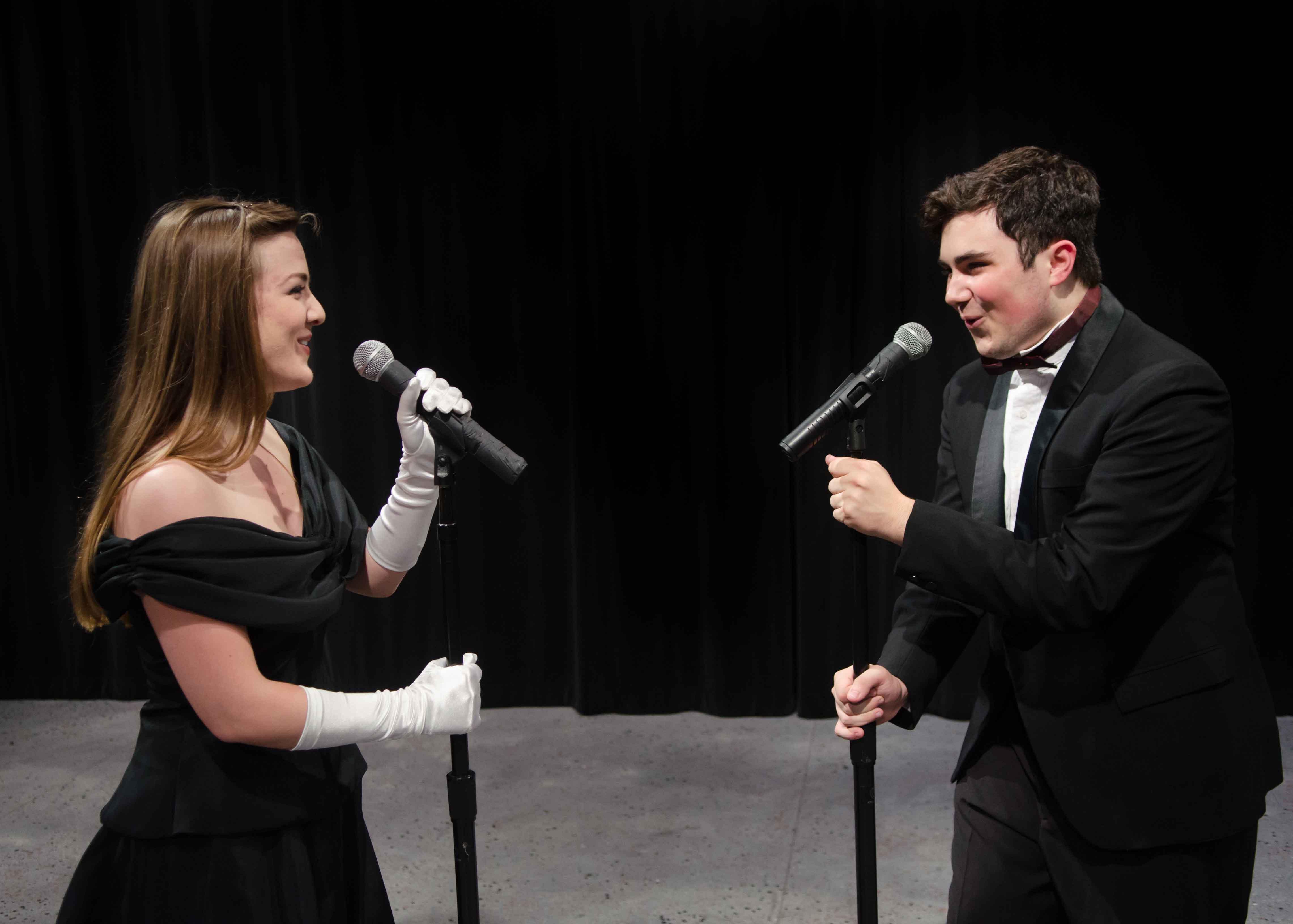 Crossroads Repertory Theater Promo shoot-0841