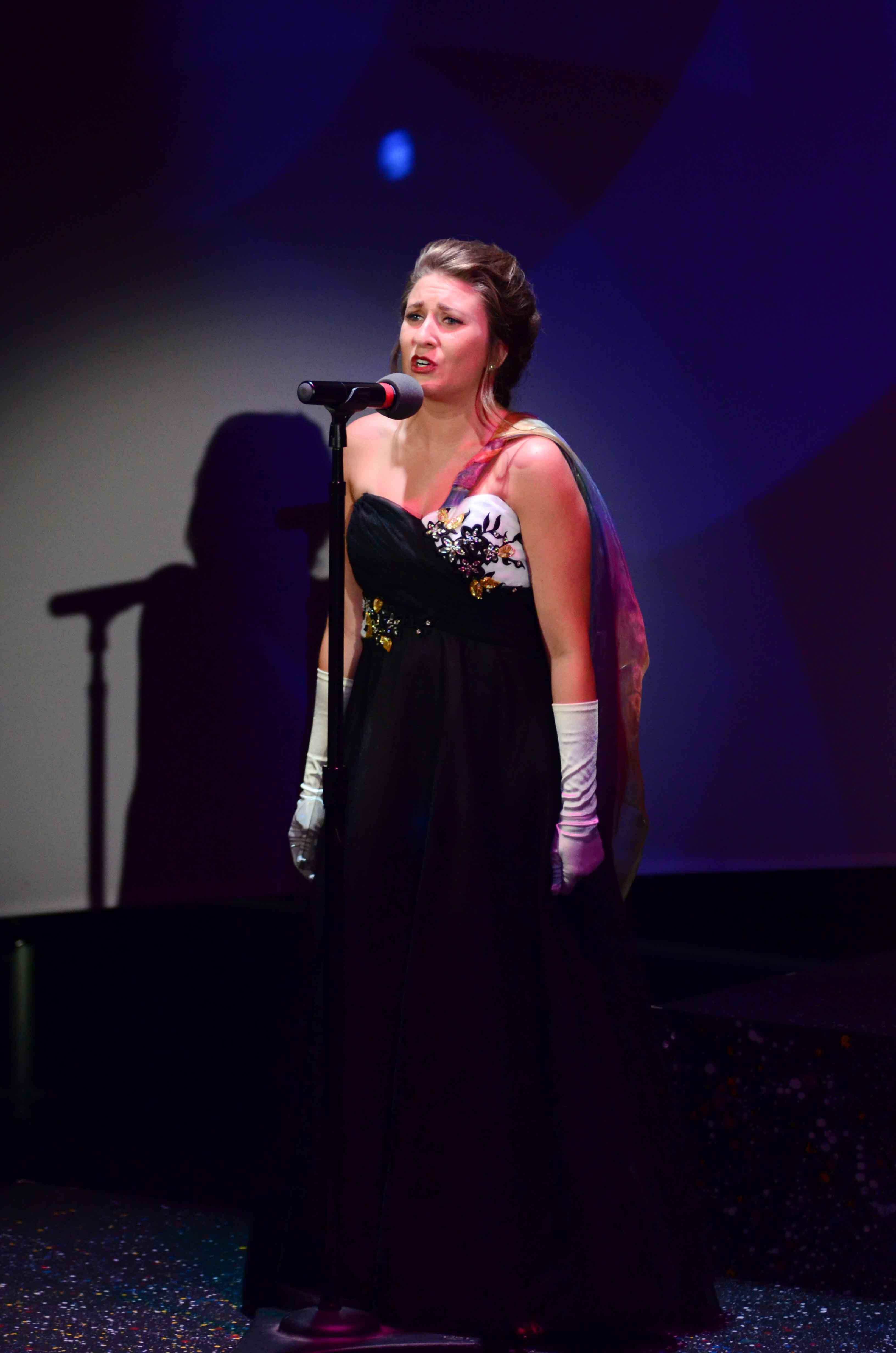 July 01, 201550th Anniversary Musical Cabaret_-7799