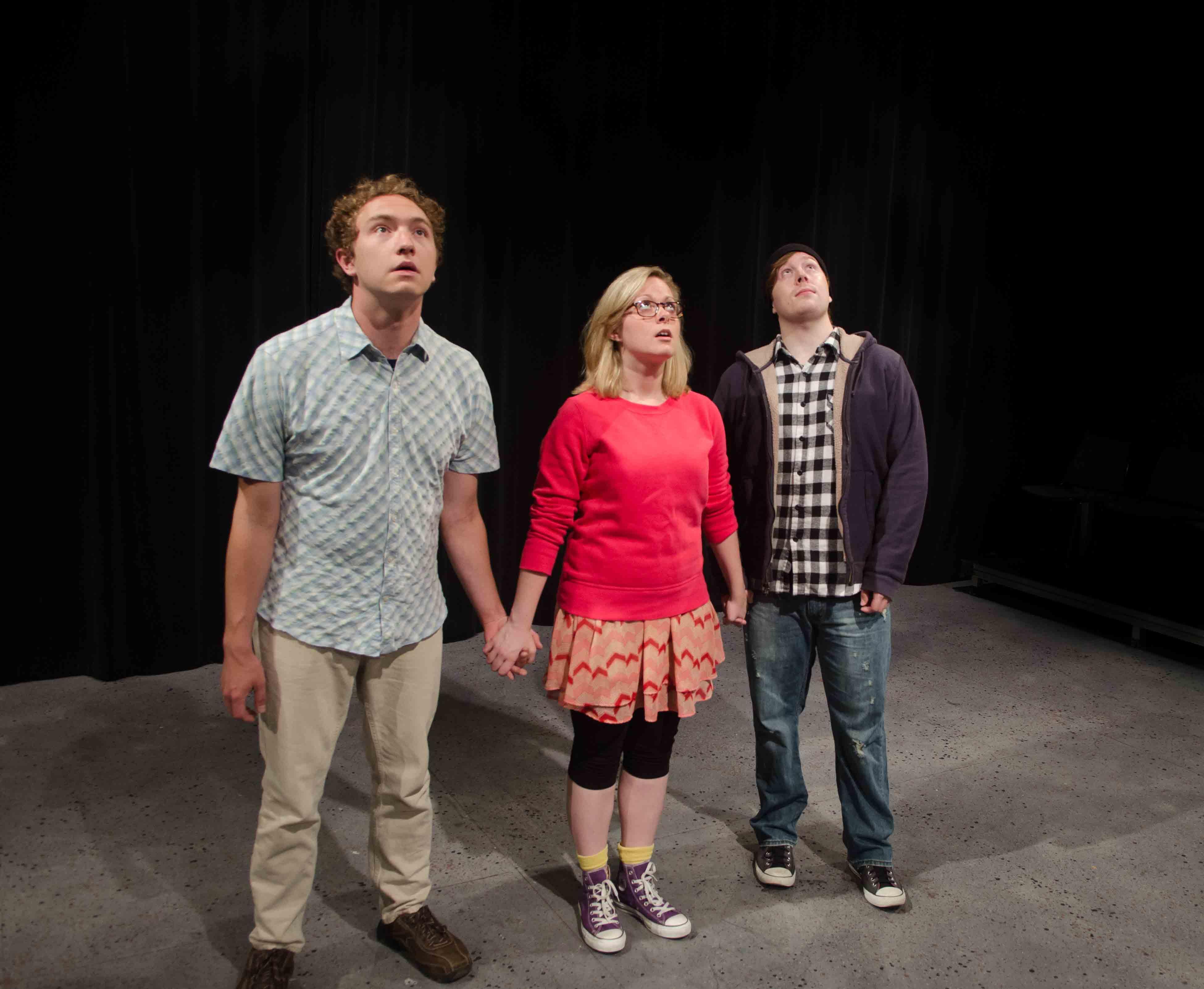 Crossroads Repertory Theater Promo shoot-0569