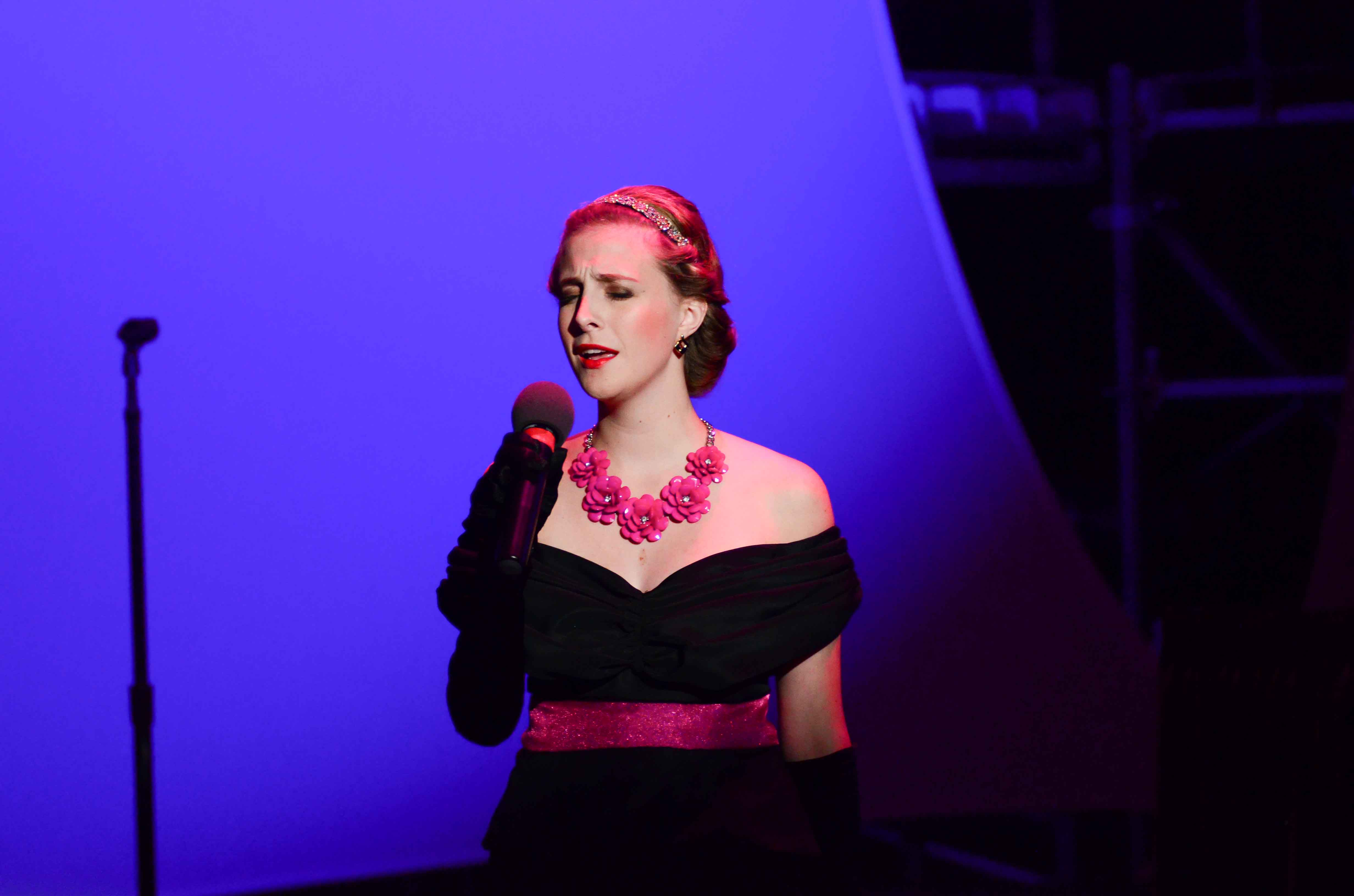 July 01, 201550th Anniversary Musical Cabaret_-7813