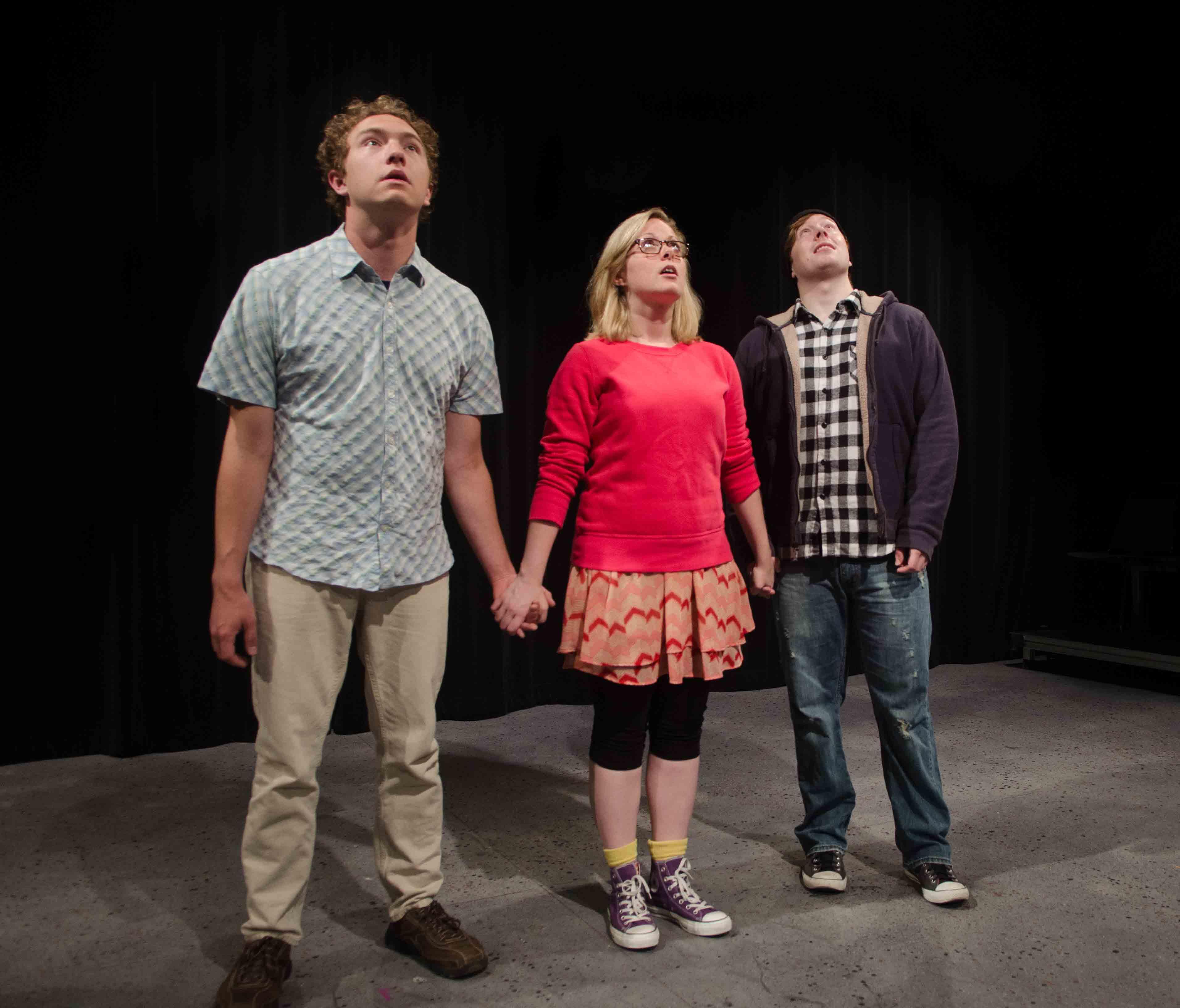 Crossroads Repertory Theater Promo shoot-0561