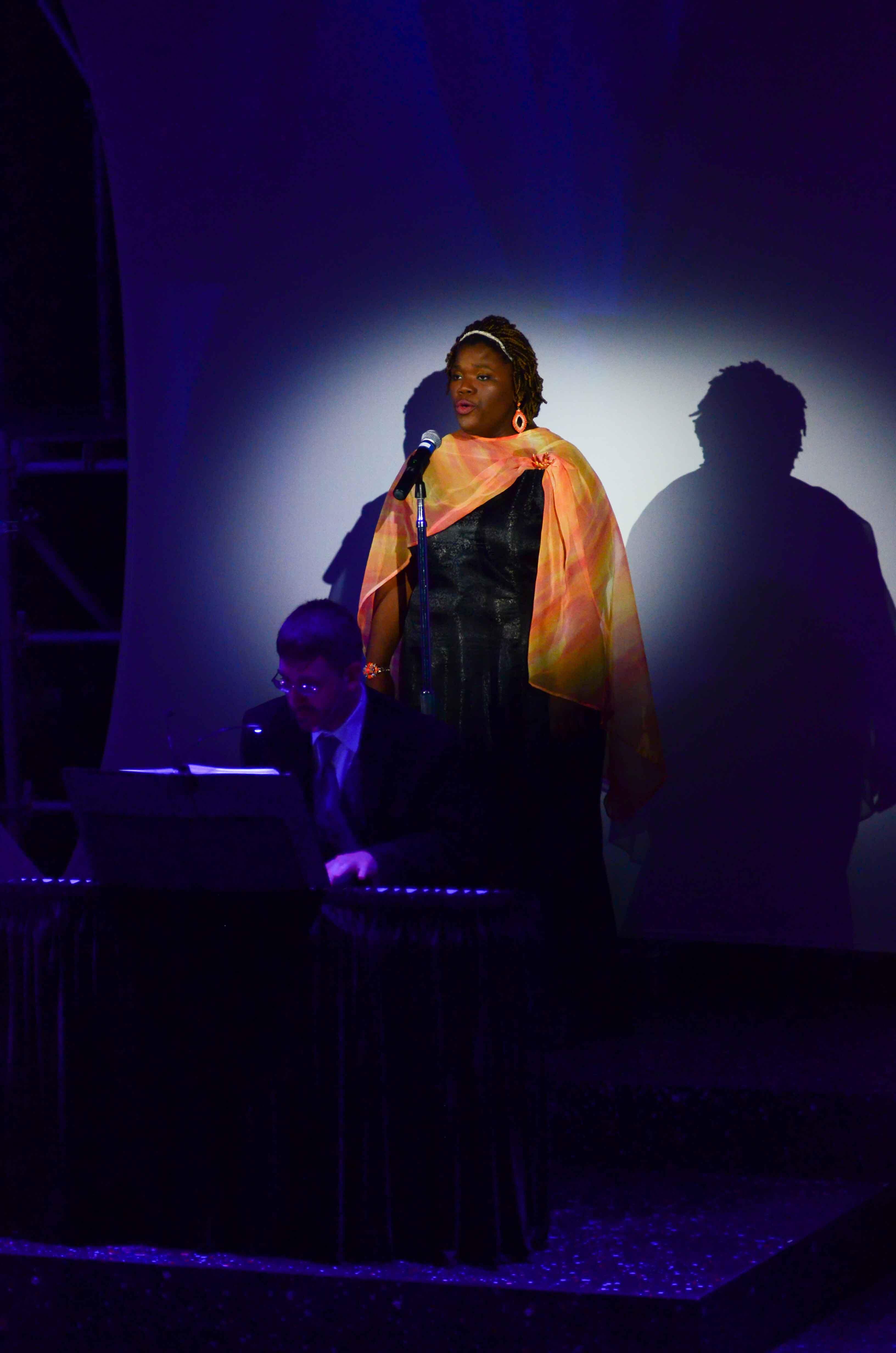 July 01, 201550th Anniversary Musical Cabaret_-7842