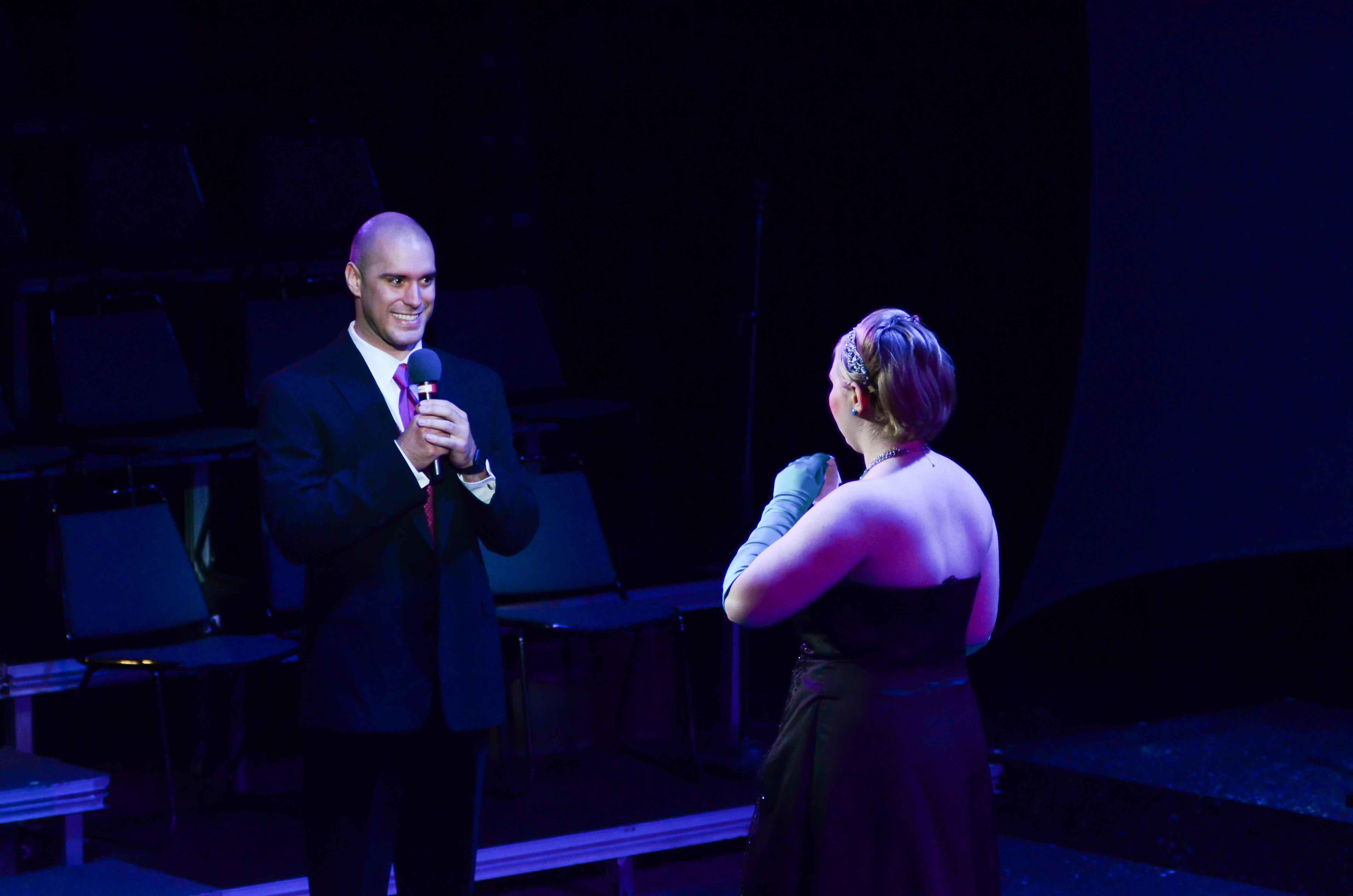 July 01, 201550th Anniversary Musical Cabaret_-7991