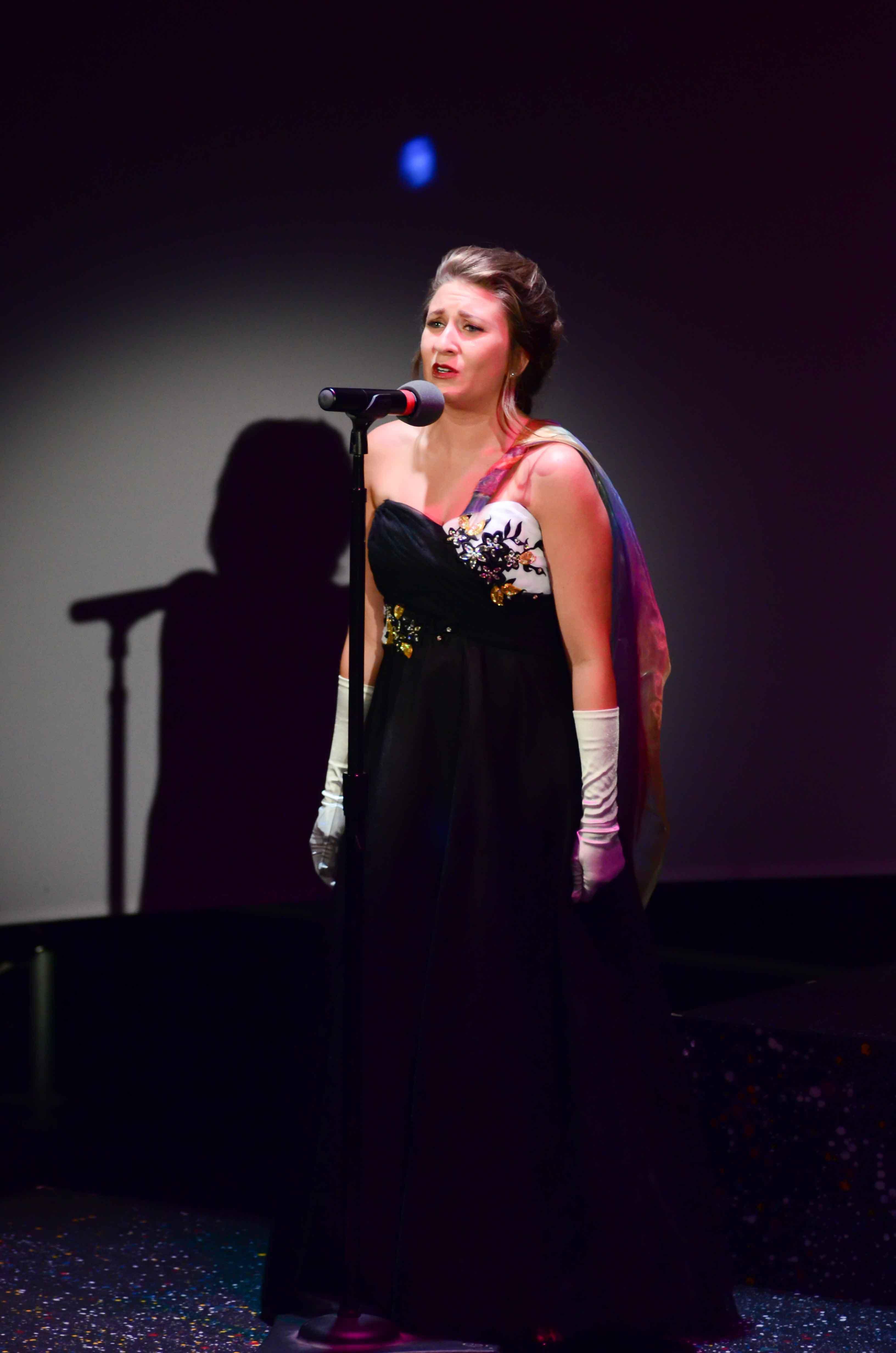 July 01, 201550th Anniversary Musical Cabaret_-7798