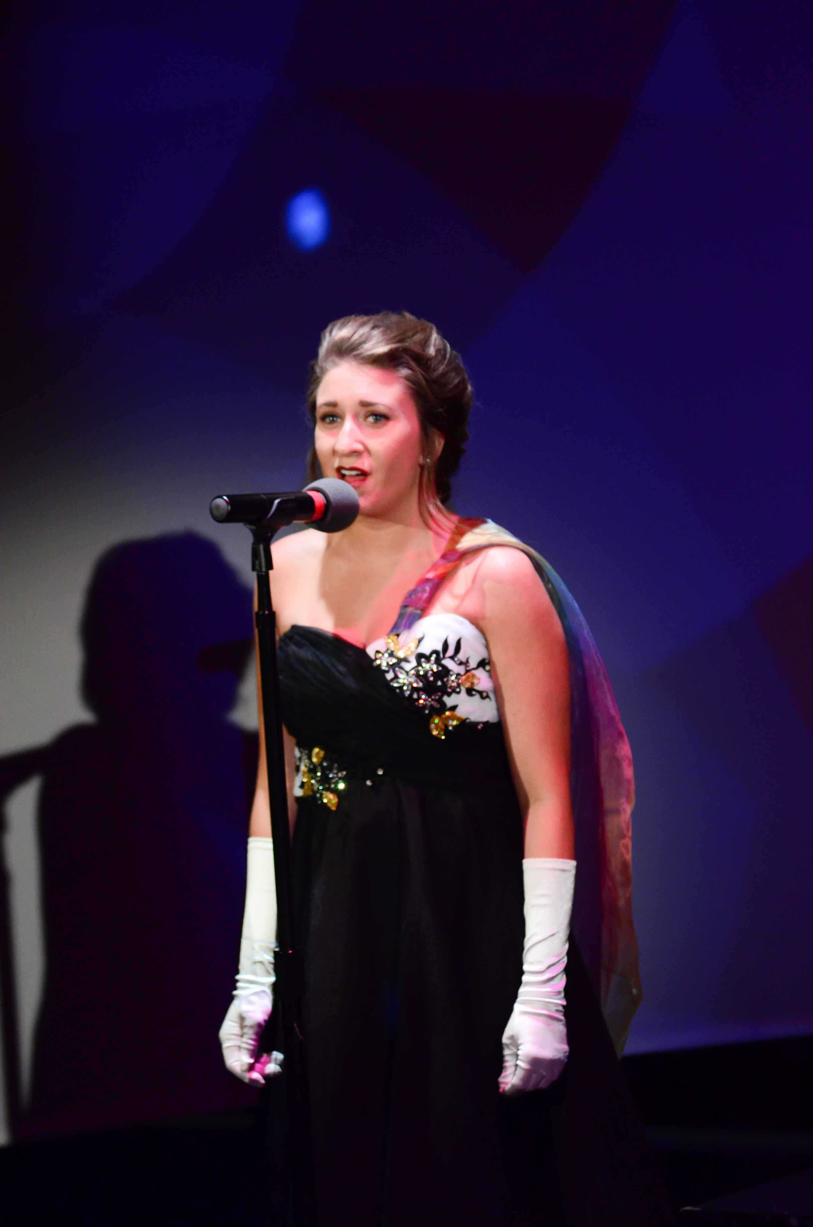 July 01, 201550th Anniversary Musical Cabaret_-7804