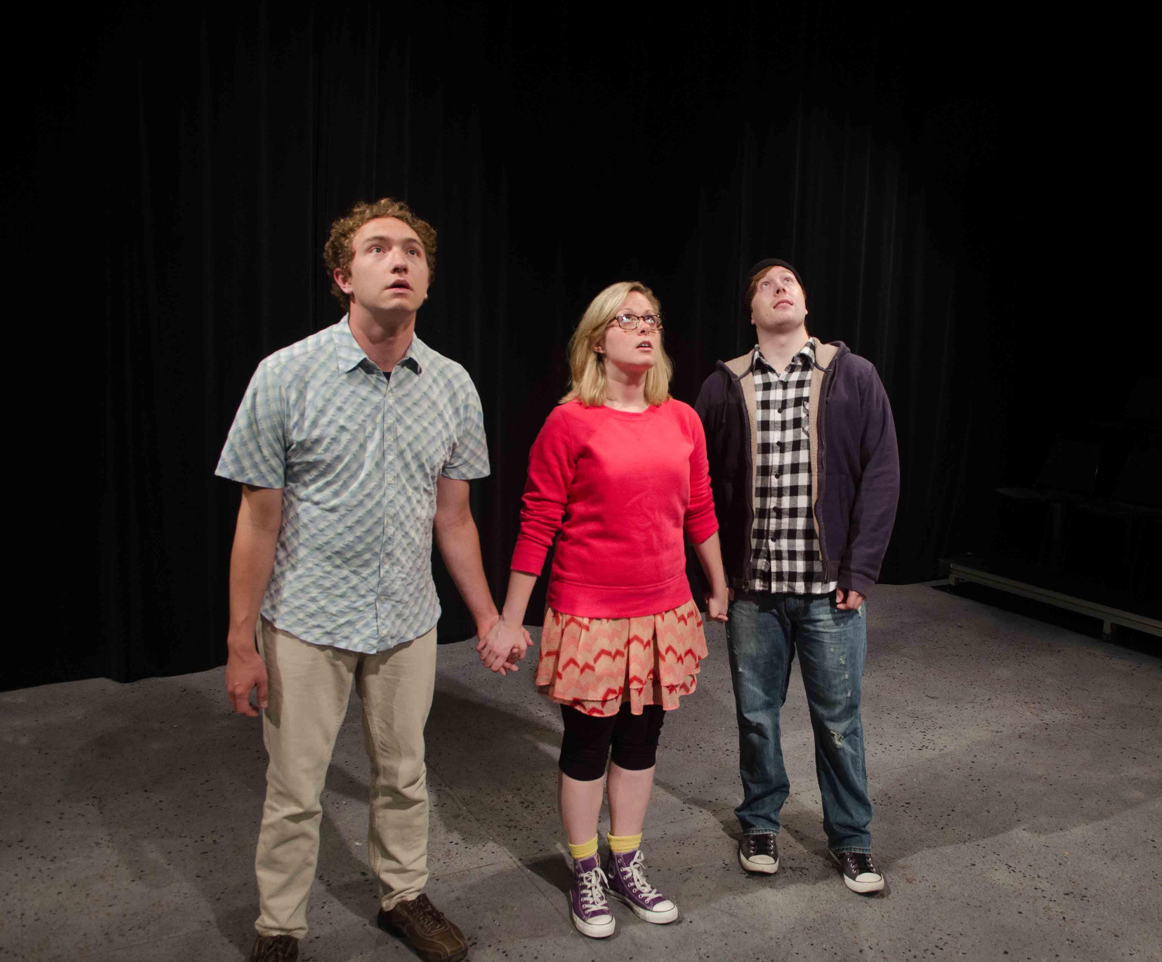 Crossroads Repertory Theater Promo shoot-0567