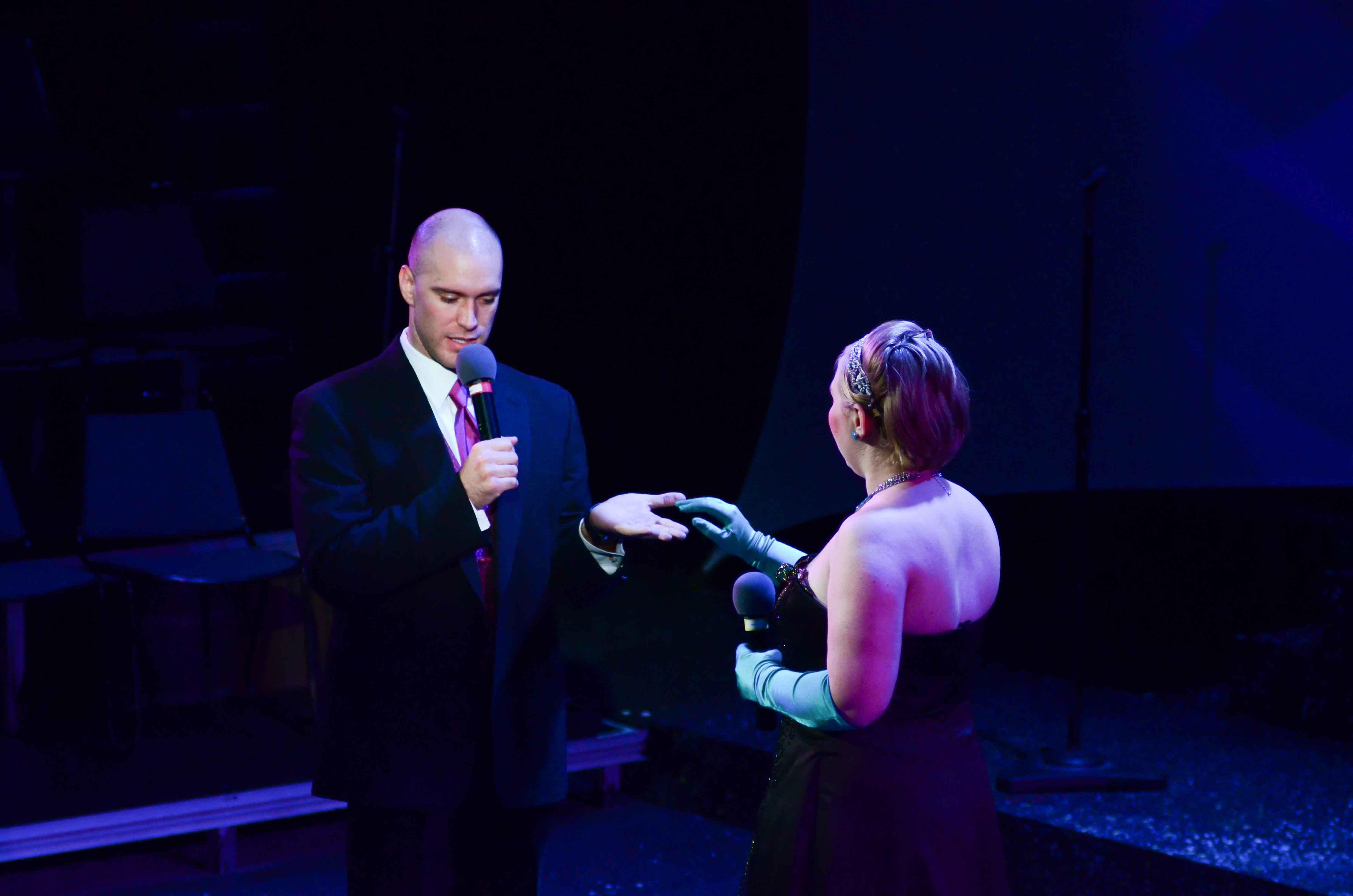 July 01, 201550th Anniversary Musical Cabaret_-7999