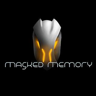 Masked Memoryyyy.jpg