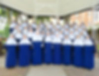 nuns-group-photo-2018.jpg
