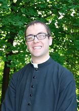 Father J. Appelhanz.jpg