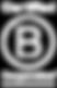 b-corp-logo-52x81.png