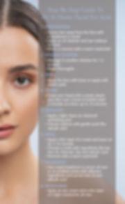 spa-at-home-infographic-for-acne-v3.jpg