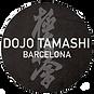 Logo Dojo Tamashi_1.png