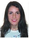 Elena Alcazar Duran.jpg