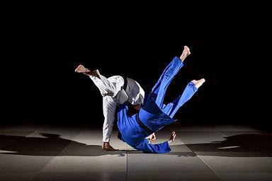 Judo - Portada.jpg