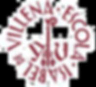 Logo Isabel de villena.png