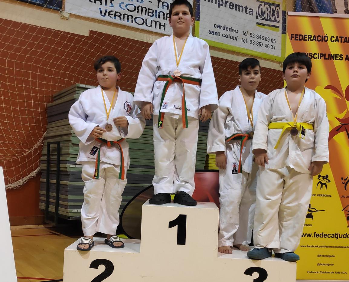 18_Podio_de_Bruno_García.jpg