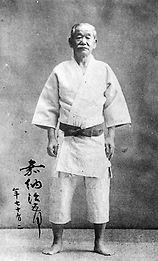 Jigoro Kano.jpg