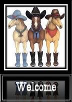 HorseWelcome.JPG