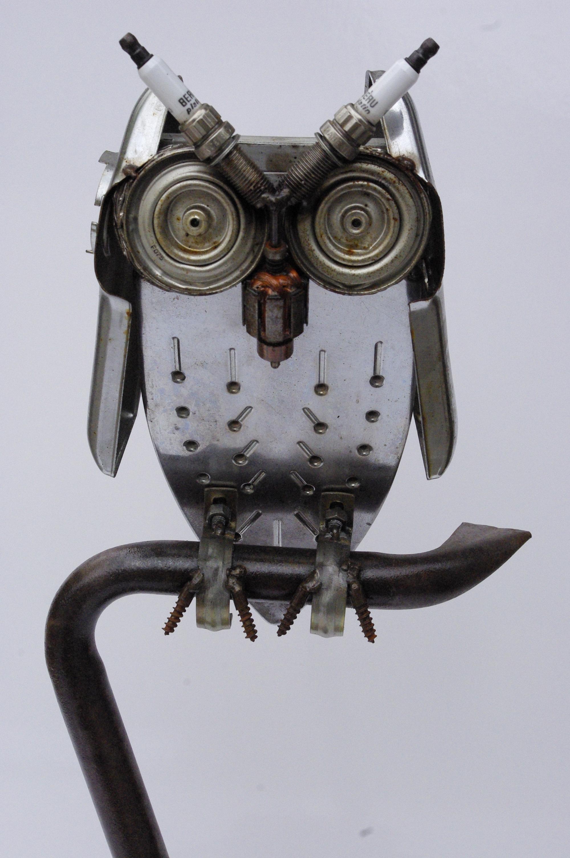 owl.1 | 2013