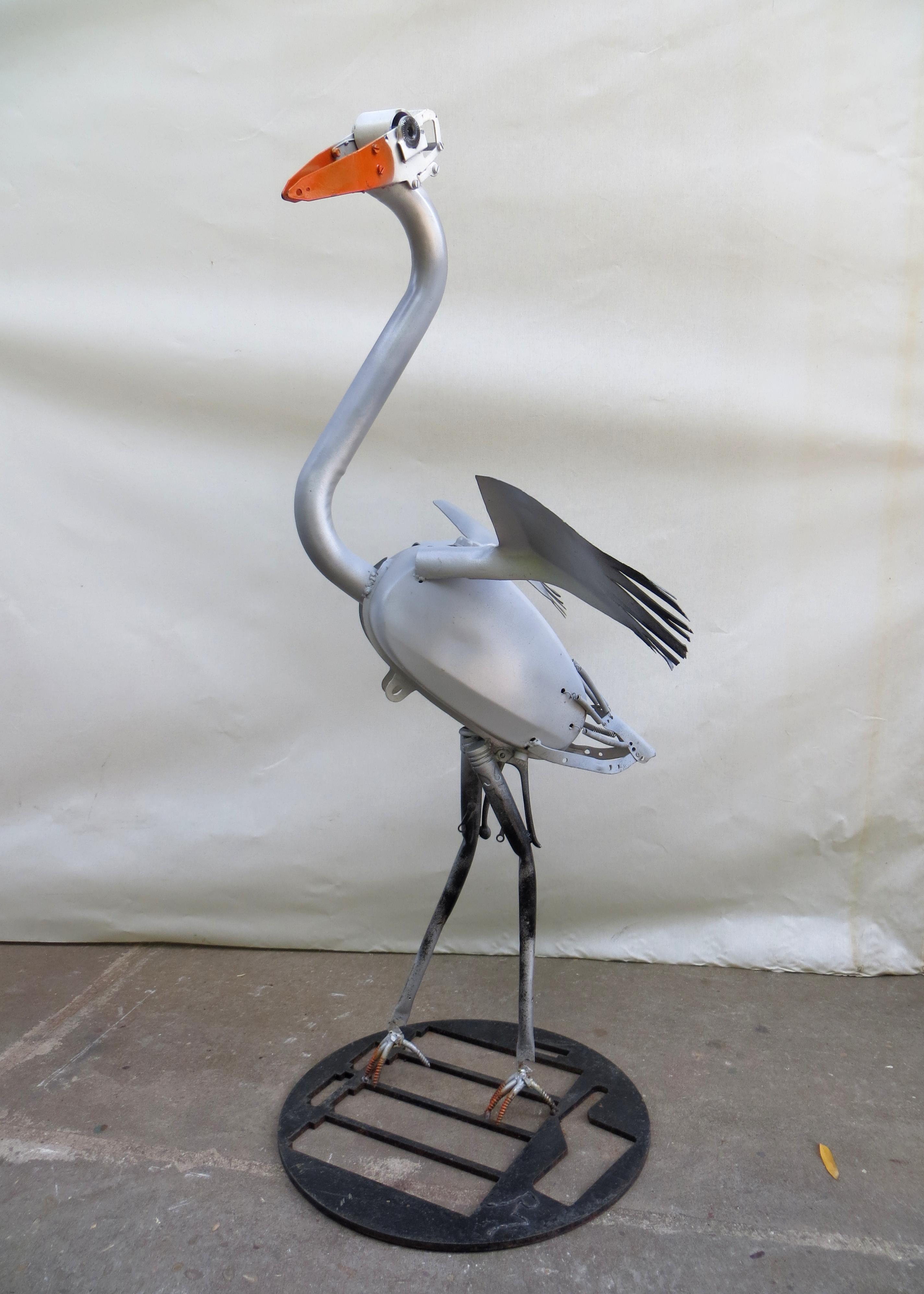 stork.2 | 2000