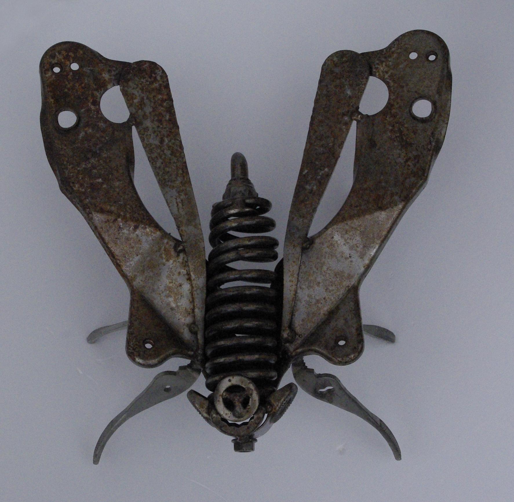 mosca.1 | 2012