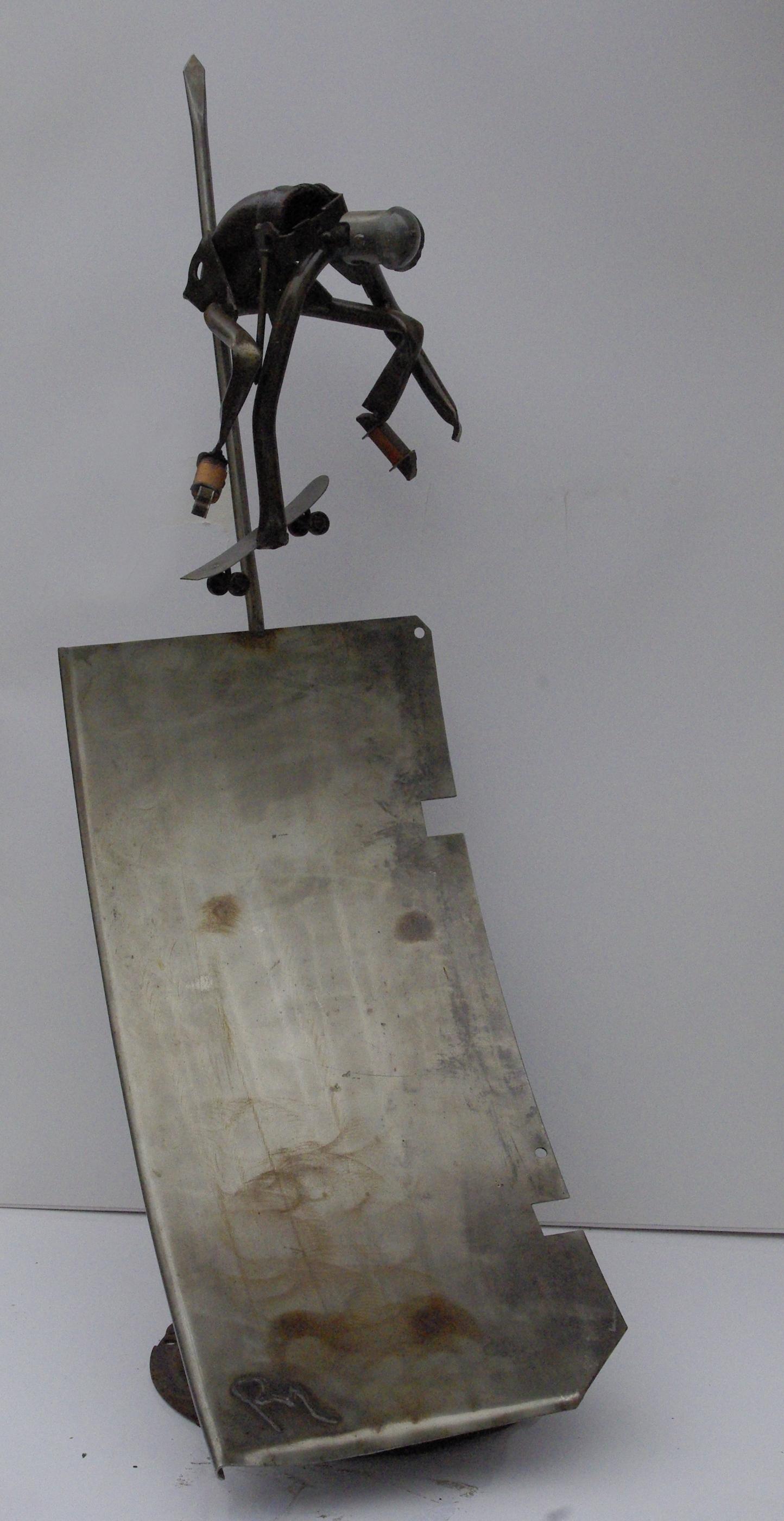 skater.1 | 1997