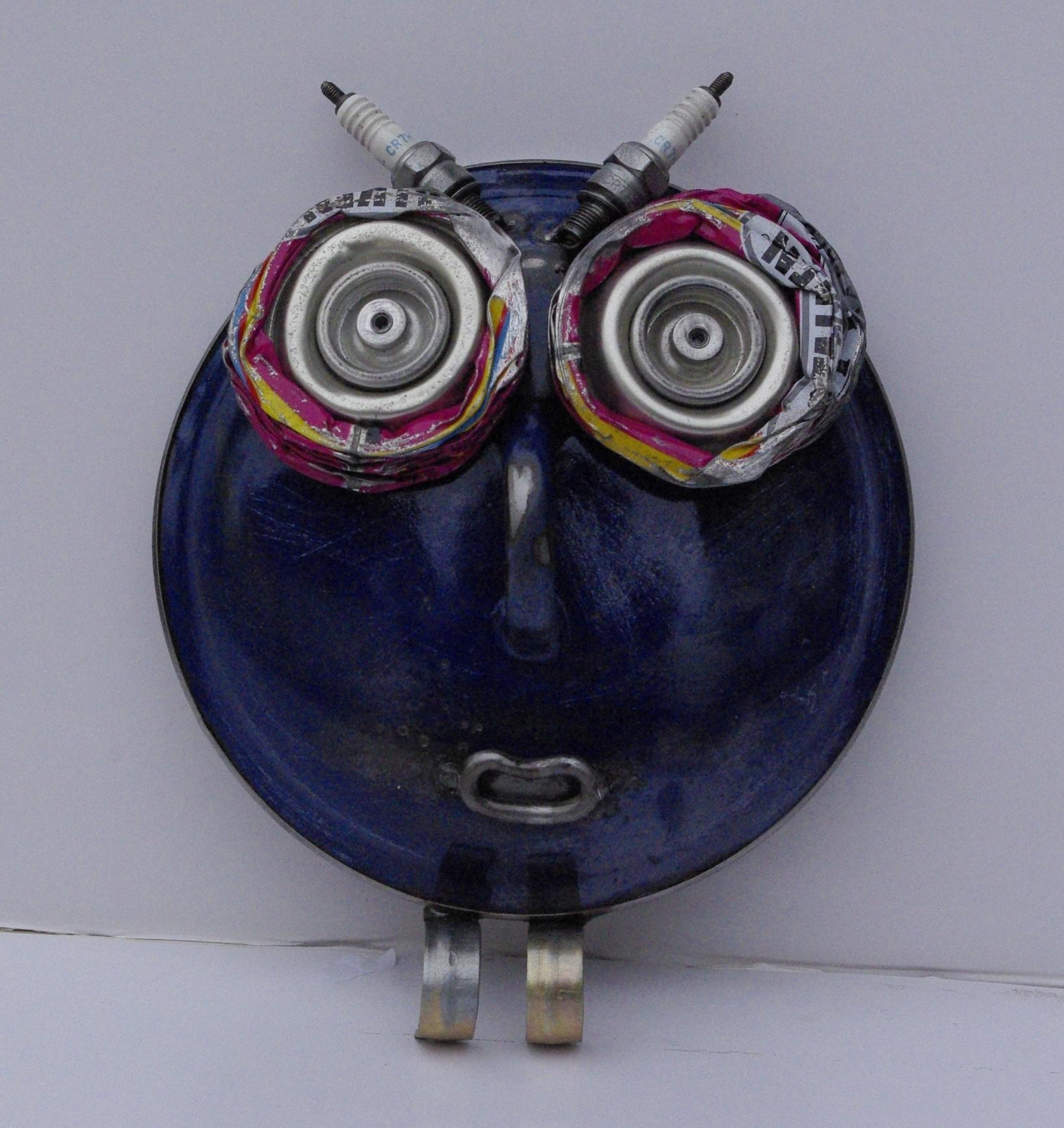 owl.2 | 2014