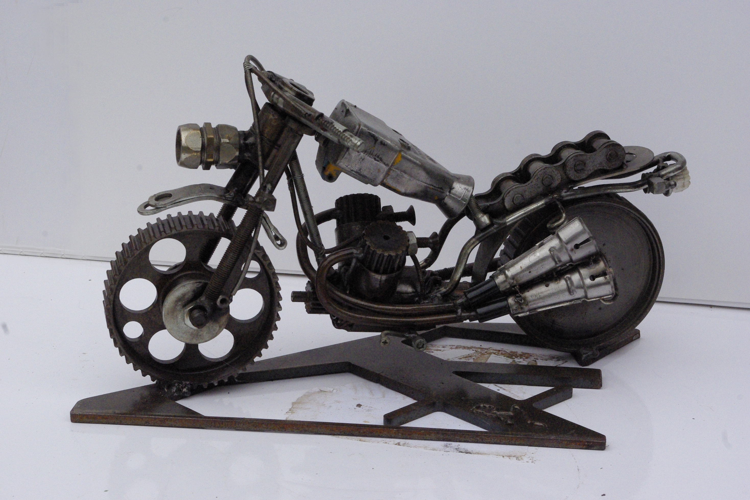 motorcycle.1 | 1994
