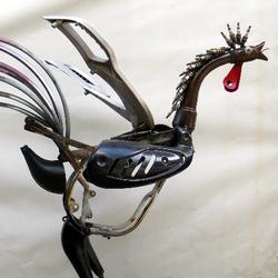 gallo | 2011