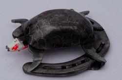 tartaruga.2 | 2008