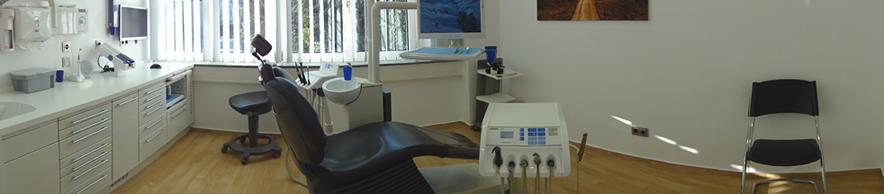 Behandlung 2