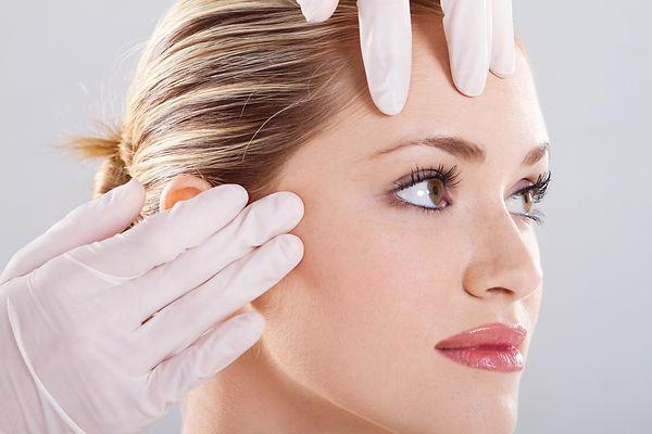 skin check for botox.jpg