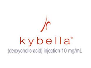 kybella-logo.jpg