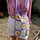 Thumbnail: Crocheted granny squares across body bag
