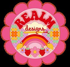 RD_FullFlower_Logo_Lo-Res.png