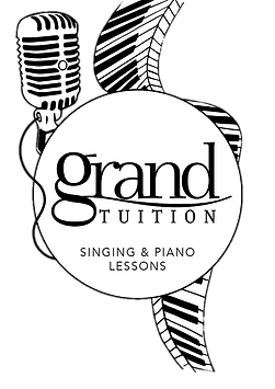 Grand Tuition Music Studio, Sining and Pinano Lessons, Wollongong Singing Lessons, Illawarra Vocal Lessons, Vocal Coach, Chior,Wollongong Piano Lessons,Illawarra Musc School