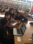 Coding 2.JPG