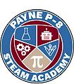 Pyane.png