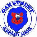 oak street.jpg