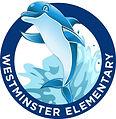 paizxm_Westminster_logo_2014.jpeg